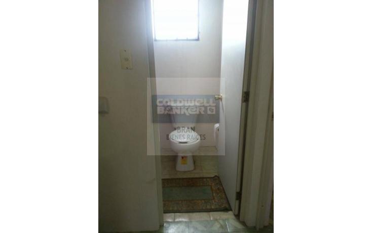 Foto de casa en venta en  , los presidentes, matamoros, tamaulipas, 1364703 No. 06