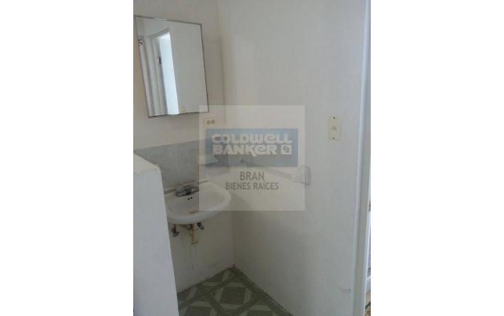 Foto de casa en venta en  , los presidentes, matamoros, tamaulipas, 1364703 No. 07