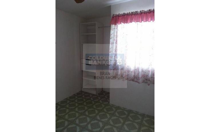 Foto de casa en venta en  , los presidentes, matamoros, tamaulipas, 1364703 No. 08