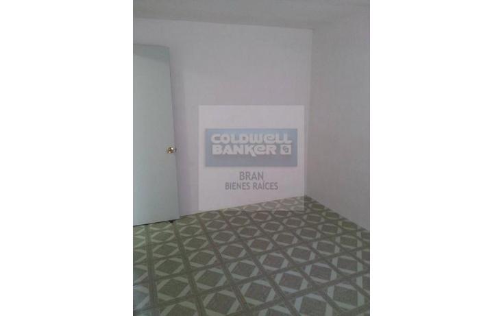 Foto de casa en venta en  , los presidentes, matamoros, tamaulipas, 1364703 No. 09