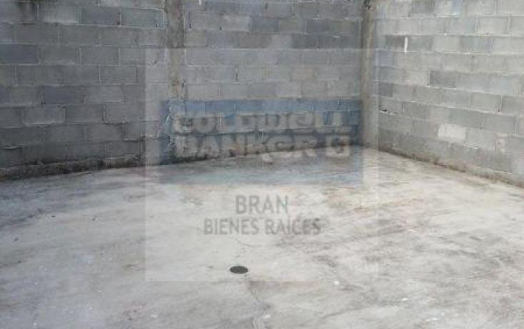 Foto de casa en venta en luis enrique rendon 138, los presidentes, matamoros, tamaulipas, 1364703 no 10