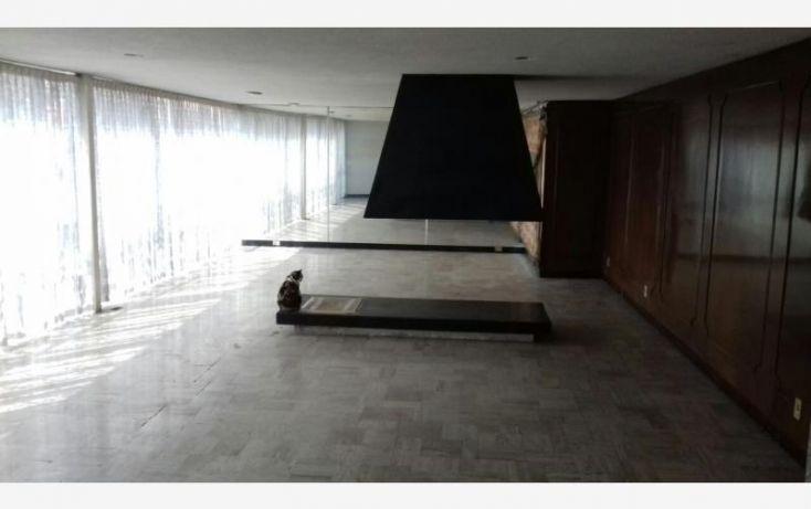 Foto de casa en venta en luis espinoza 8, ciudad satélite, naucalpan de juárez, estado de méxico, 1902782 no 03