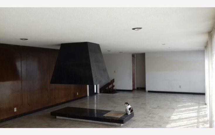 Foto de casa en venta en luis espinoza 8, ciudad satélite, naucalpan de juárez, estado de méxico, 1902782 no 04