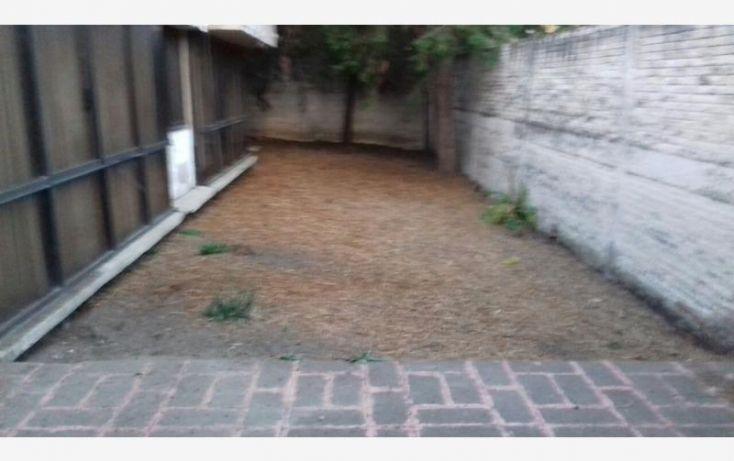 Foto de casa en venta en luis espinoza 8, ciudad satélite, naucalpan de juárez, estado de méxico, 1902782 no 06