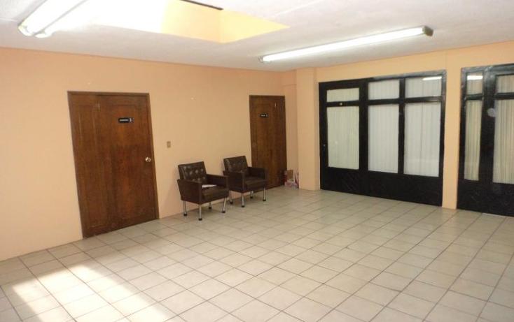 Foto de oficina en renta en luis g. balvanera 12, centro sct quer?taro, quer?taro, quer?taro, 1848982 No. 03