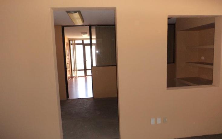 Foto de oficina en renta en luis g. balvanera 12, centro sct quer?taro, quer?taro, quer?taro, 1848982 No. 06