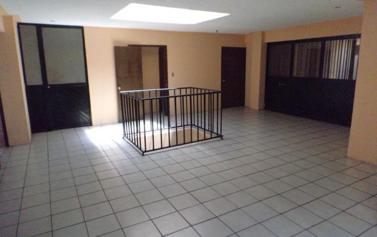 Foto de oficina en renta en luis g. balvanera 12, centro sct querétaro, querétaro, querétaro, 2682076 No. 12