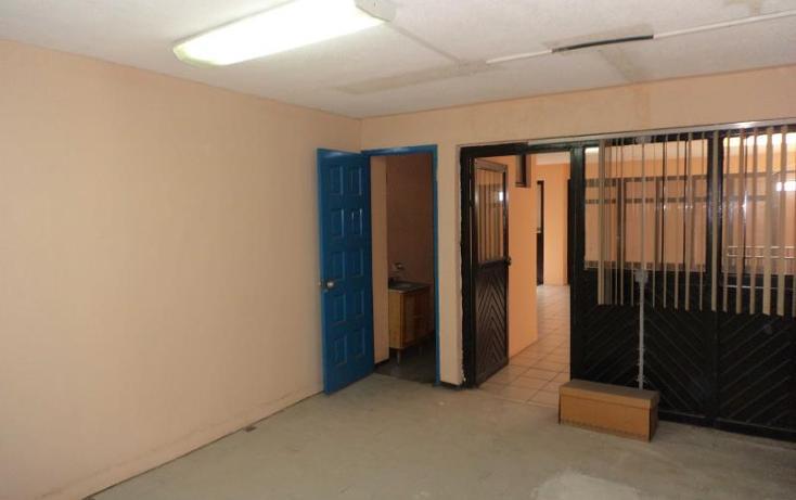 Foto de oficina en renta en luis g. balvanera 12, centro sct querétaro, querétaro, querétaro, 2682076 No. 16
