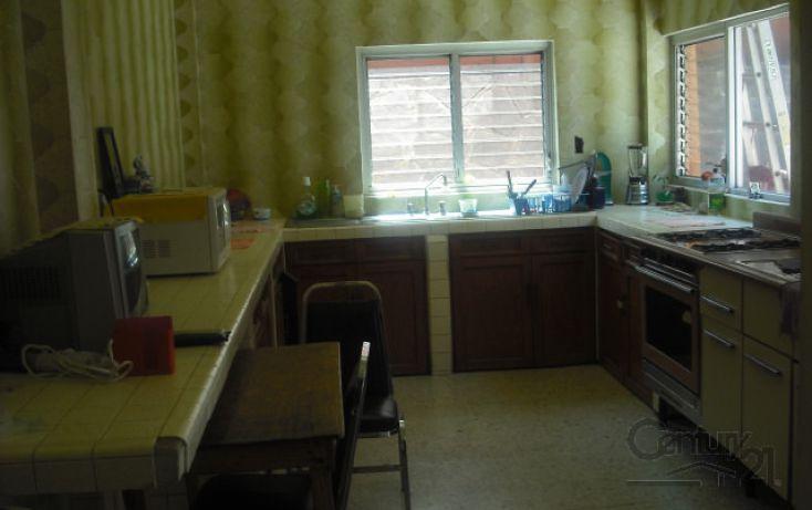 Foto de casa en venta en luis g de leon, copilco el alto, coyoacán, df, 1696956 no 03