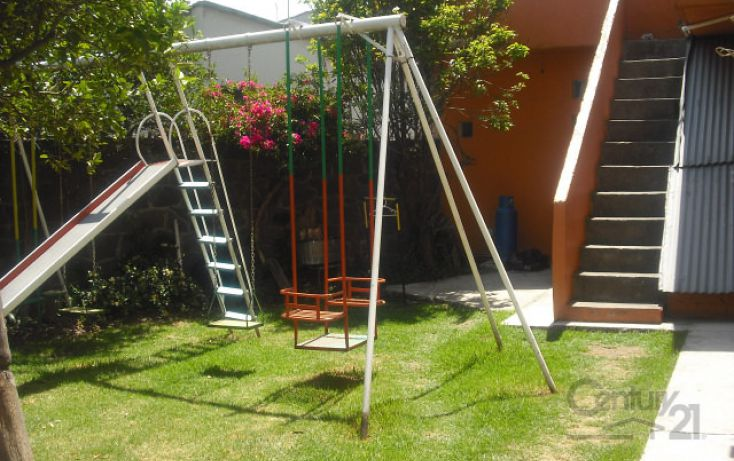 Foto de casa en venta en luis g de leon, copilco el alto, coyoacán, df, 1696956 no 05