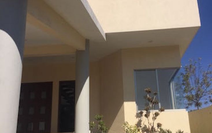 Foto de casa en condominio en venta en luis g osoyo, lomas verdes 6a sección, naucalpan de juárez, estado de méxico, 1619722 no 01
