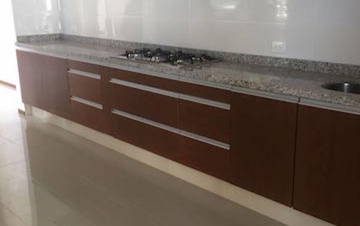 Foto de casa en condominio en venta en luis g osoyo, lomas verdes 6a sección, naucalpan de juárez, estado de méxico, 1619722 no 03