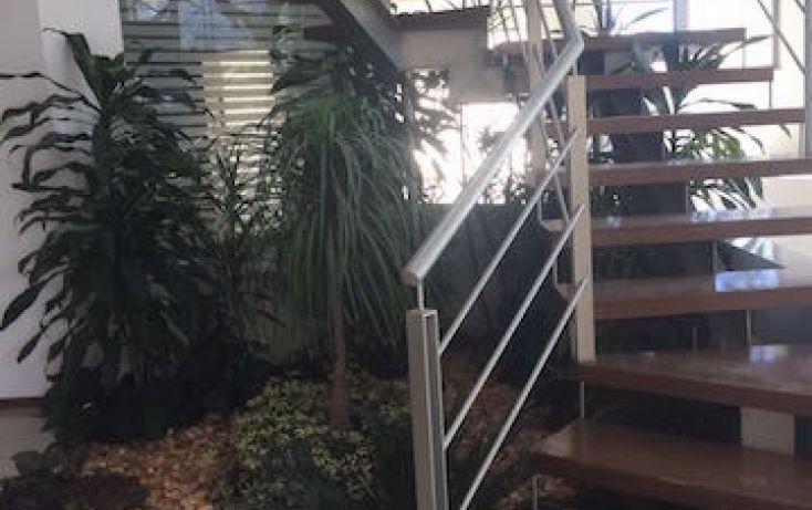 Foto de casa en condominio en venta en luis g osoyo, lomas verdes 6a sección, naucalpan de juárez, estado de méxico, 1619722 no 04