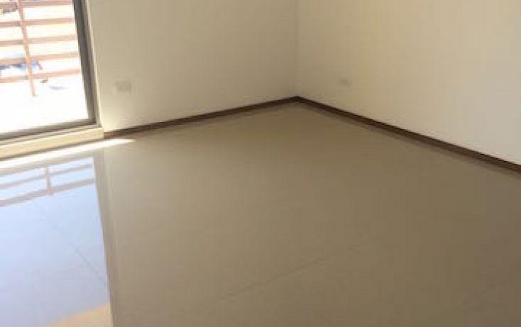 Foto de casa en condominio en venta en luis g osoyo, lomas verdes 6a sección, naucalpan de juárez, estado de méxico, 1619722 no 05