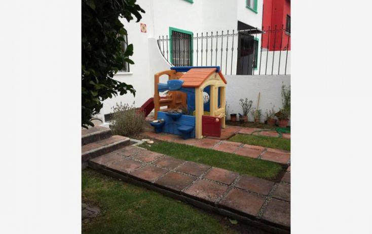 Foto de casa en venta en luis g pastor, los candiles, corregidora, querétaro, 2045046 no 01