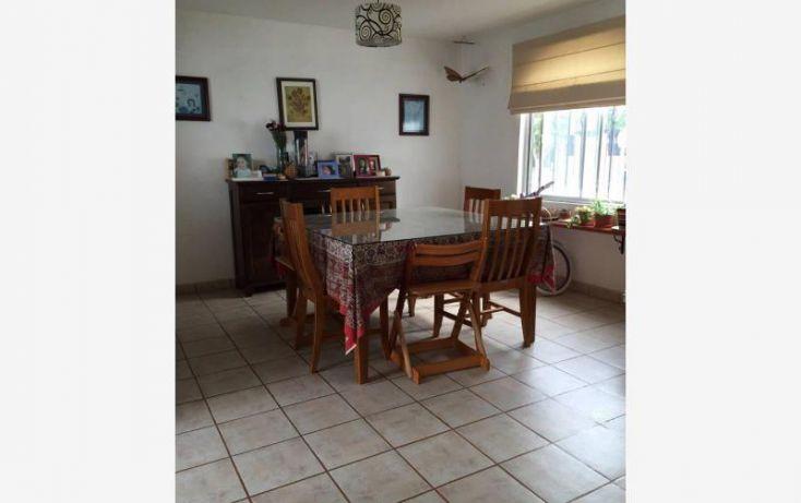Foto de casa en venta en luis g pastor, los candiles, corregidora, querétaro, 2045046 no 02
