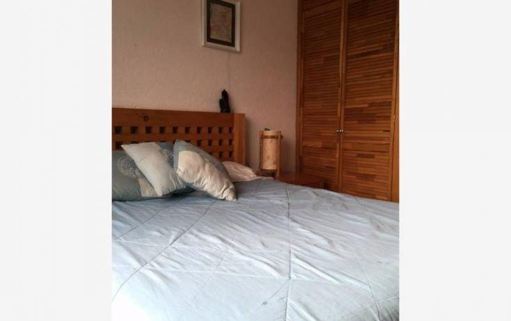 Foto de casa en venta en luis g pastor, los candiles, corregidora, querétaro, 2045046 no 03