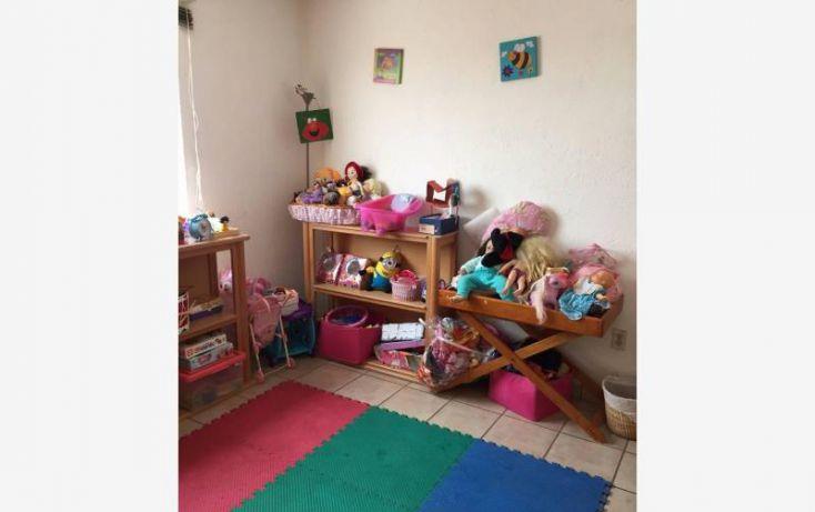 Foto de casa en venta en luis g pastor, los candiles, corregidora, querétaro, 2045046 no 04