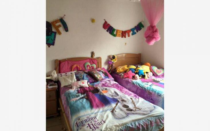 Foto de casa en venta en luis g pastor, los candiles, corregidora, querétaro, 2045046 no 05