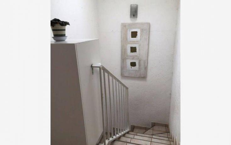 Foto de casa en venta en luis g pastor, los candiles, corregidora, querétaro, 2045046 no 07
