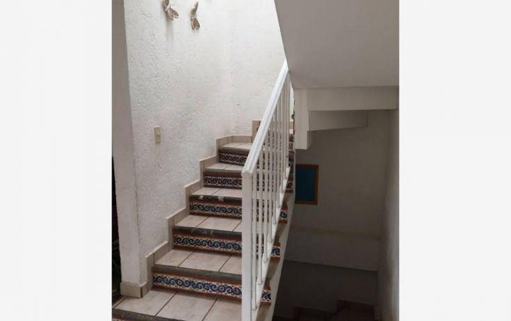 Foto de casa en venta en luis g pastor, los candiles, corregidora, querétaro, 2045046 no 08