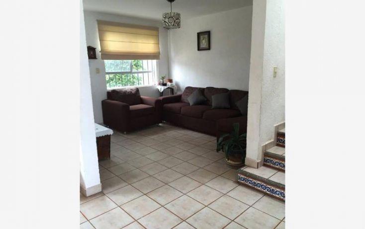 Foto de casa en venta en luis g pastor, los candiles, corregidora, querétaro, 2045046 no 09