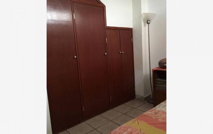 Foto de casa en venta en luis g pastor, los candiles, corregidora, querétaro, 2045046 no 10