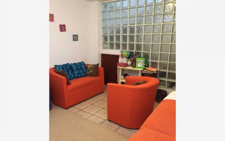 Foto de casa en venta en luis g pastor, los candiles, corregidora, querétaro, 2045046 no 11