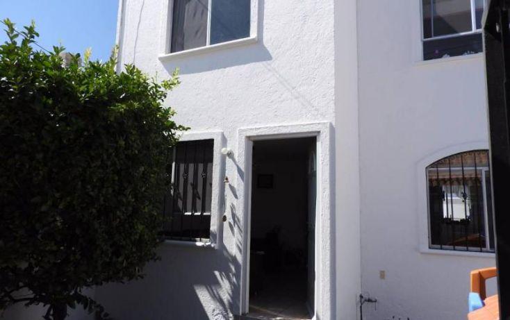 Foto de casa en venta en luis g pastor, los candiles, corregidora, querétaro, 2045046 no 14