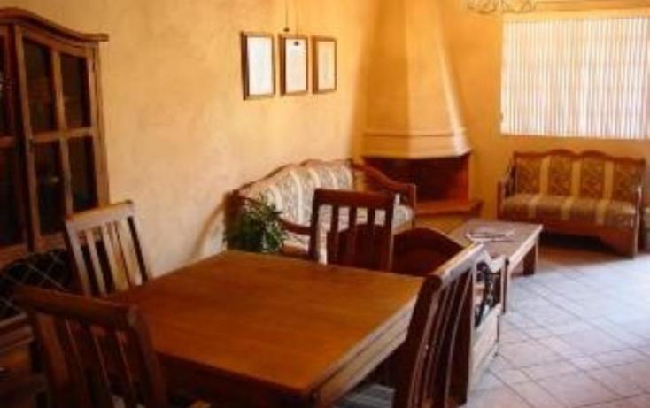 Foto de casa en venta en luis garcía 132, lázaro garza ayala, san pedro garza garcía, nuevo león, 507202 no 01