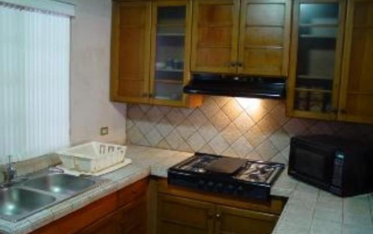 Foto de casa en venta en luis garcía 132, lázaro garza ayala, san pedro garza garcía, nuevo león, 507202 no 02
