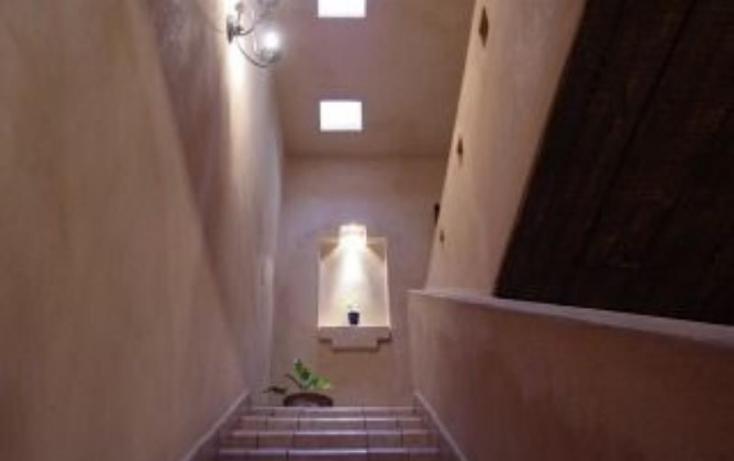 Foto de casa en venta en luis garcía 132, lázaro garza ayala, san pedro garza garcía, nuevo león, 507202 no 04