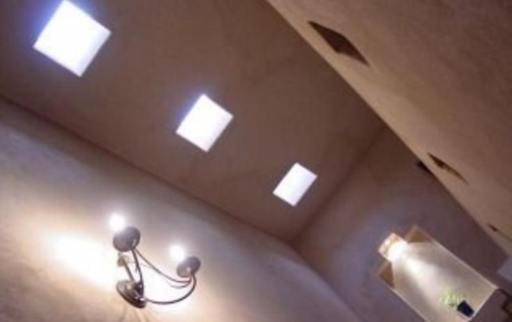 Foto de casa en venta en luis garcía 132, lázaro garza ayala, san pedro garza garcía, nuevo león, 507202 no 05