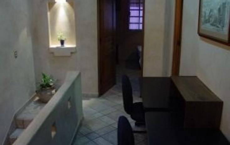 Foto de casa en venta en luis garcía 132, lázaro garza ayala, san pedro garza garcía, nuevo león, 507202 no 07