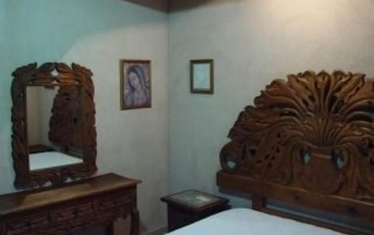 Foto de casa en venta en luis garcía 132, lázaro garza ayala, san pedro garza garcía, nuevo león, 507202 no 12