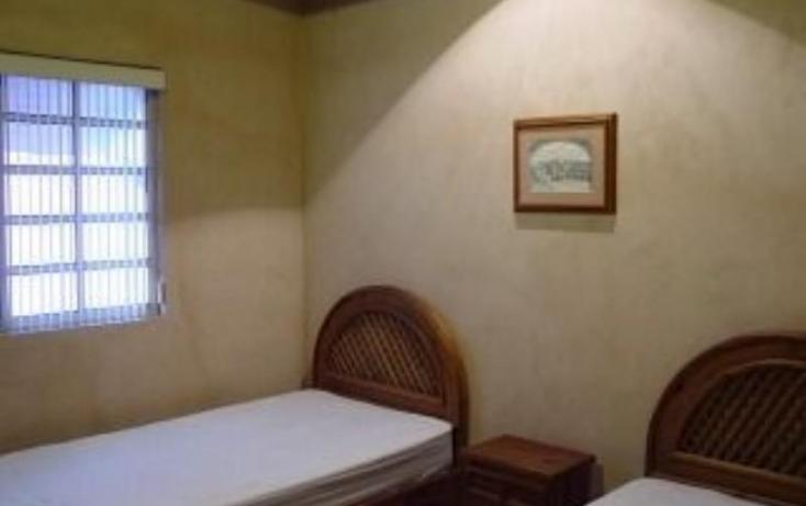 Foto de casa en venta en luis garcía 132, lázaro garza ayala, san pedro garza garcía, nuevo león, 507202 no 13