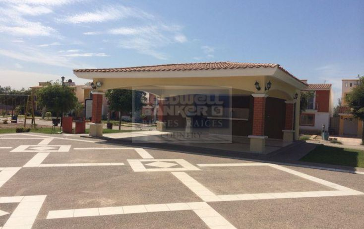 Foto de terreno habitacional en venta en luis gonzaga 4748 y 4754, privada la estancia, culiacán, sinaloa, 432999 no 05
