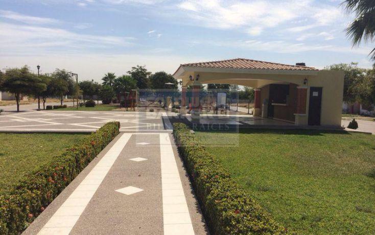 Foto de terreno habitacional en venta en luis gonzaga 4748 y 4754, privada la estancia, culiacán, sinaloa, 432999 no 07