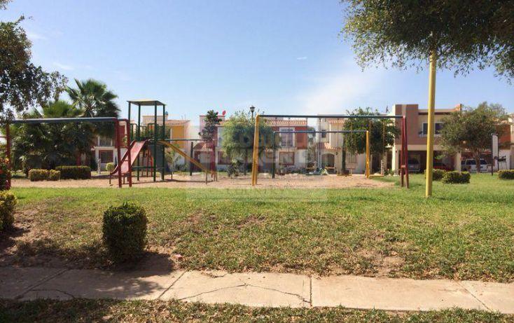 Foto de terreno habitacional en venta en luis gonzaga 4748 y 4754, privada la estancia, culiacán, sinaloa, 432999 no 10