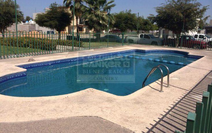 Foto de terreno habitacional en venta en luis gonzaga 4748 y 4754, privada la estancia, culiacán, sinaloa, 432999 no 11