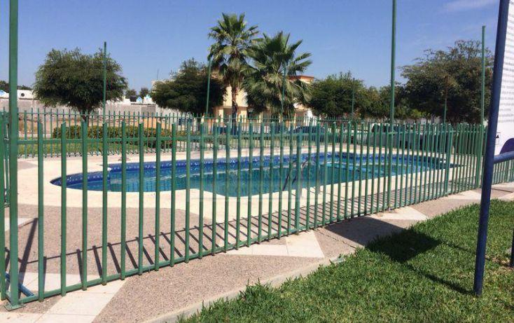 Foto de terreno habitacional en venta en luis gonzaga 4748 y 4754, privada la estancia, culiacán, sinaloa, 432999 no 12