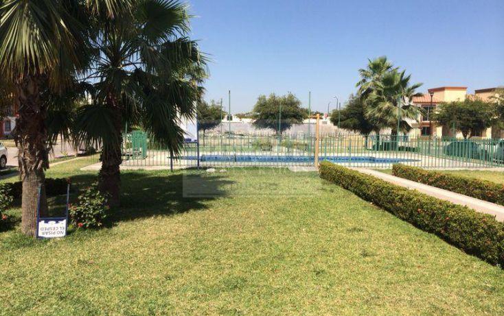 Foto de terreno habitacional en venta en luis gonzaga 4748 y 4754, privada la estancia, culiacán, sinaloa, 432999 no 13