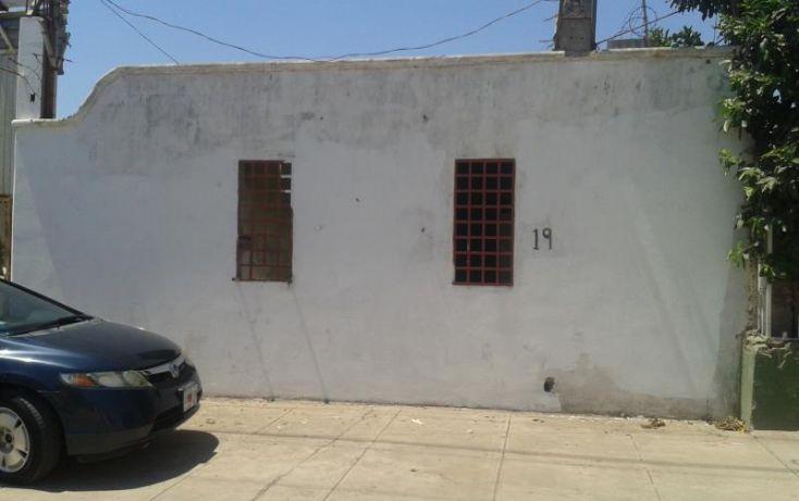 Foto de terreno comercial en venta en luis gurbina 8402, aguaruto centro, culiacán, sinaloa, 1595926 no 03