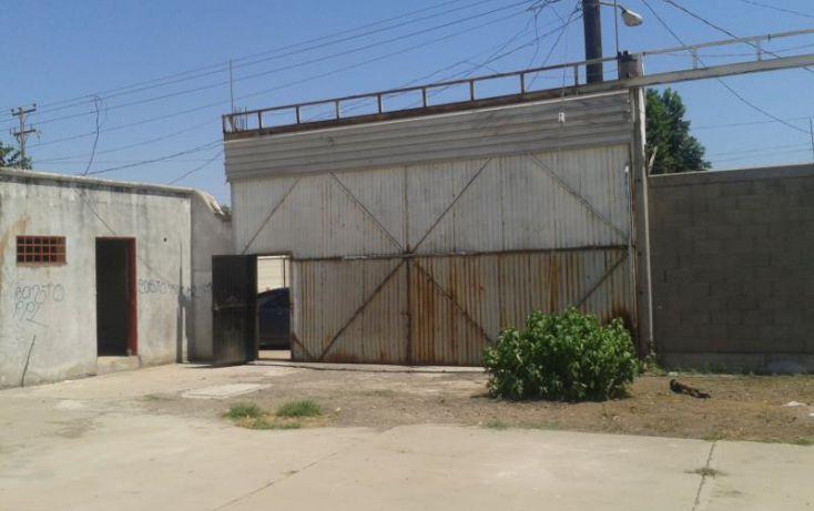 Foto de terreno comercial en venta en luis gurbina 8402, aguaruto centro, culiacán, sinaloa, 1595926 no 04