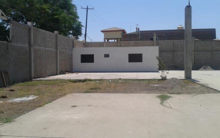 Foto de terreno comercial en venta en luis gurbina 8402, aguaruto centro, culiacán, sinaloa, 1595926 no 05