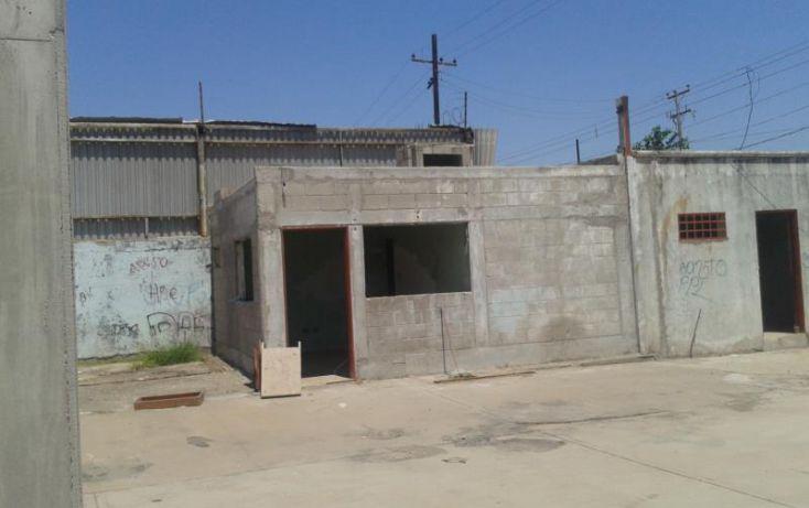 Foto de terreno comercial en venta en luis gurbina 8402, aguaruto centro, culiacán, sinaloa, 1595926 no 06