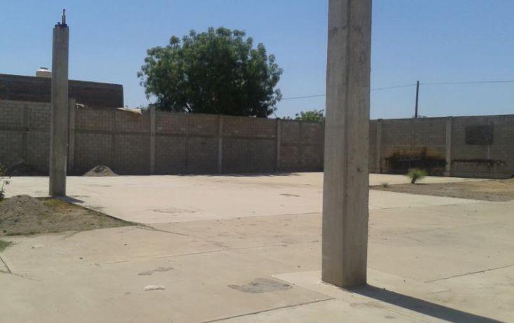 Foto de terreno comercial en venta en luis gurbina 8402, aguaruto centro, culiacán, sinaloa, 1595926 no 07