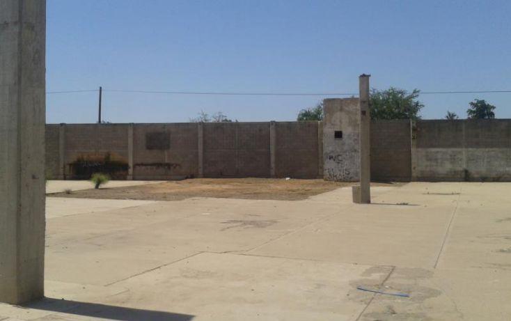 Foto de terreno comercial en venta en luis gurbina 8402, aguaruto centro, culiacán, sinaloa, 1595926 no 08