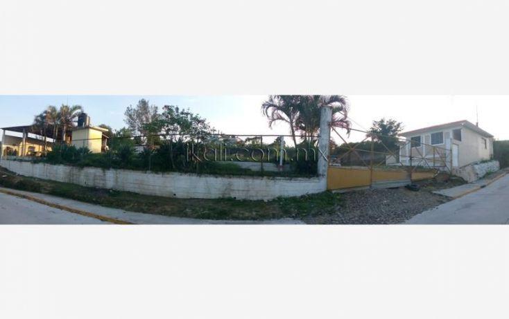 Foto de local en venta en luis hernández, olímpica, tuxpan, veracruz, 1493773 no 20