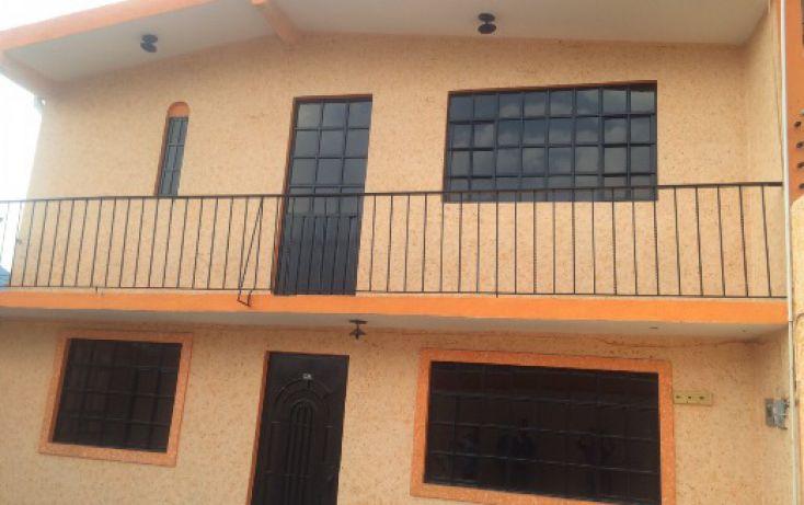 Casa en cuautepec de madero en renta id 954573 for Casas en renta df